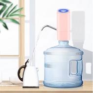 CP HOME เครื่องกดน้ำดื่มอัตโนมัติ ที่กดน้ำดื่ม USB แบบชาร์จแบตได้ ทำจากวัสดุคุณภาพ ไม่มีสารพิษ สะอาดและอนามัย