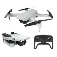 Malaysia Ready Stock !! KF609 Teng Mini RC Drone 720P GPS Quadcopter Camera RC Helicopter Profissional FPV Drone Helicopter