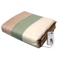 韓國甲珍恆溫雙人電毯 KR3800-T(顏色隨機)