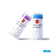 [現貨]日本IQOS細清潔棉棒 清潔 2.4 Plus 3 Multi lil p5 p6 Jouz