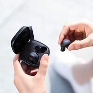 TaoTronics Duo Free+ 真無線藍牙耳機 監聽級IEM旗艦款藍芽耳機 真無線藍芽耳機 動圈 【週邊王】