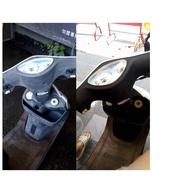 /機車百貨\🔥現貨🔥稀稀神油 【買一送十三】 稀稀神油  送壓邊海綿十二顆追加洗車海綿