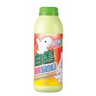BAIGO 白鴿 殺菌漂白素 1000g【康鄰超市】