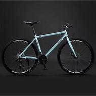 RALEIGH 700C VINTAGE ROADBIKE |HYBRID BIKE |ENTRY BIKE| ROAD BICYCLE