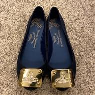 [Vivienne Westwood] melissa 鞋 36號 (全新)