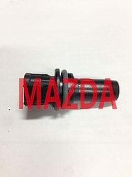 正廠 馬自達 MAZDA 3 馬3 小燈座 小燈插頭 燈泡座 方向燈座 其它馬 2 5 6 CX3,CX5,CX7 可問