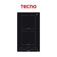 Tecno TIH300 30cm Domino Induction Hob