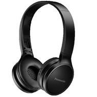 Panasonic HF400藍牙耳機 RP-HF400BGCK【福利品】