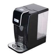 Aerogaz 2.2L Instant Boiling water dispenser (Az 286IB)