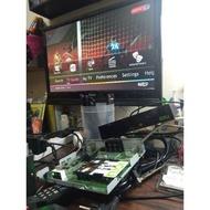 ✓﹍♚decoder tv  service repair njoi
