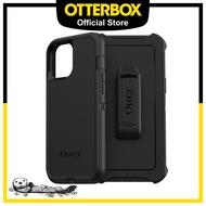 OtterBox สำหรับ Apple iPhone 11 Pro Max / iPhone 11 Pro / iPhone 11ซีรีส์ปกป้องกรณี   Authentic อย่างเป็นทางการ