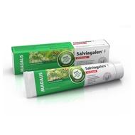 ❤️現貨❤️德國天然草本牙膏