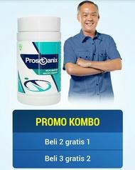 Harga Prostanix Asli Obat Prostat Herbal Original [ Obat Prostanix Asli ]