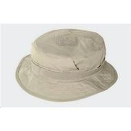 Helikon-Tex荷葉帽
