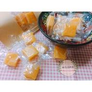 泰國🇹🇭芒果軟糖