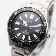 นาฬิกา SEIKO Prospex Diver's 200 m SPB051J1