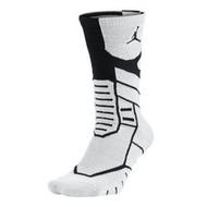 Nike Jordan Jumpman Flight Crew Socks 籃球襪 642210-100 M L XL