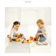 Caraz韓國地墊(二手近新)