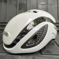 Abus GameChanger Cycling Helmet