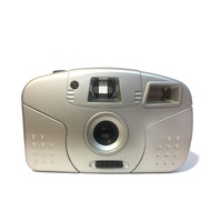 A LEGEND 35mm focus free Motor Drive 自動相機 底片相機 傻瓜機 玩具機 兆華國際