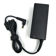 discount EU US UK AU plug 19V3.42A AC Power Adapter charger 19V 3.42A universal power supply switchi