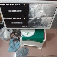 CHIMEI 22QA (22EA) 22吋 液晶顯示器 【動態對比20000:1、1920 x 1080、內建