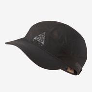 Nike ACG Gore-Tex 防潑水老帽 CT2400-010