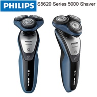 Philips S9511 Series 5000 AquaTouch wet and dry electric shaver New