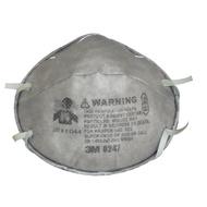 👉搶購 現貨 R95 口罩 3M8247 口罩 酸氣口罩 碗型 防潑水霧氣 阻隔有害物質 碗形非3M 8210 N95