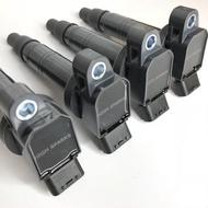 『整備區』 High Spark IG 強化考爾 HONDA CRV ACCORD CIVIC HRV 考耳 多重點火