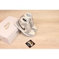 Air Jordan 1 High X Dior Premium Original