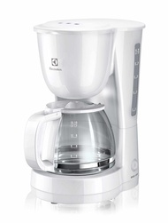 ELECTROLUX เครื่องชงกาแฟ Drip - เครื่องทำกาแฟ เครื่องชงกาแฟสด เครื่องชงกาแฟแคปซูล กาแฟแคปซูล แคปซูลกาแฟ เครื่องทำกาแฟสด หม้อต้มกาแฟ กาแฟสด กาแฟลดน้ำหนัก กาแฟสดคั่วบด กาแฟลดความอ้วน mini auto capsule coffee machine