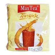 MAXTEA印尼奶茶