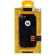 JOYROOM Case APPLE IPHONE 7 i7-11 (Black)