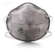 永大醫療~3M 8247 防有機氣體口罩/3M 8247/R95口罩~ 1個99元~1盒20個免運費~~現貨供應~~~