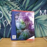 Chemical Principles 8/e (Asia edition)