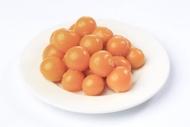荷豐小農田園水果 冷凍無毒燈籠果8包(去殼) 150g*8包(不分大小果,秤足重)