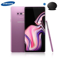 三星全新Samsung Galaxy Note9 6G/128G N960U 超久保固18個月 安卓10系統 分期0利率