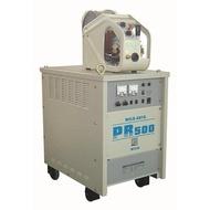 CO2焊機-PR500