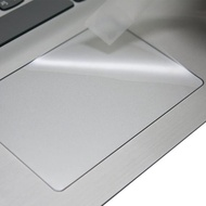 【Ezstick】Lenovo IdeaPad S145 15 IWL TOUCH PAD 觸控板 保護貼