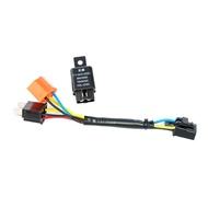 SYM 三陽 VIVO 活力 125 / 活力 150 控制大燈線組 關閉大燈 FX12T1 FX12V1 FX12V6