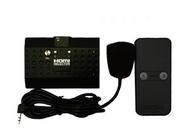 iKova - 二進-出4K高清HDMI 切換器 (4Kx2K)