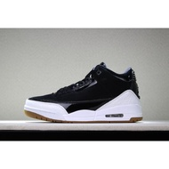 NIKE Air Jordan 3 Retro GG 熊貓