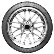 三重 國道旁 ~佳林輪胎~ 尼克森 NEXEN N8000 245/45/17 225/40/18 換4條送3D定位
