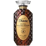 Moist Diane 黛絲恩 完美修補極潤修護 洗髮精 450ml