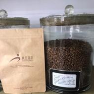 舞豆咖啡/耶加雪菲咖啡豆