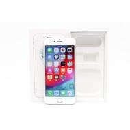 【青蘋果3C】APPLE IPHONE 6S 64G 64GB 4.7吋 銀 蘋果手機 二手手機 #34147