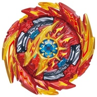 《 TAKARA TOMY 》戰鬥陀螺 爆烈世代BURST#159戰鬥陀螺超王SH