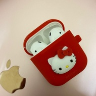 二手Apple AirPods第一代