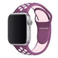 สินค้าขายดี!!! สายนาฬิกาข้อมือ สาย สำหรับ applewatch สาย สำหรับ AppleWatch ซีรีส์ 6 5 4 3 2 1 42 มม. 44 มม. 40 มม.38 มม ที่ชาร์จ แท็บเล็ต ไร้สาย เสียง หูฟัง เคส ลำโพง Wireless Bluetooth โทรศัพท์ USB ปลั๊ก เมาท์ HDMI สายคอมพิวเตอร์
